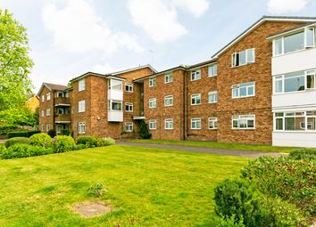 Thumbnail Flat for sale in Adelaide Road, Surbiton