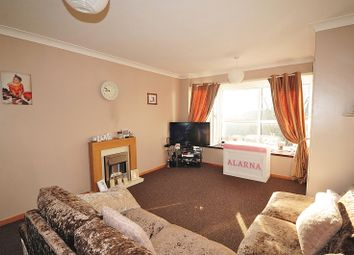 Thumbnail 3 bed semi-detached house for sale in Dunnington Avenue, Kidderminster, Worcestershire.