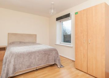Thumbnail 5 bed shared accommodation to rent in Dumbiedykes Road, Edinburgh