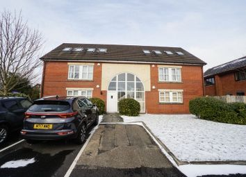Thumbnail 2 bed flat to rent in St. Cathrines Court, Richmond Street, Horwich, Bolton