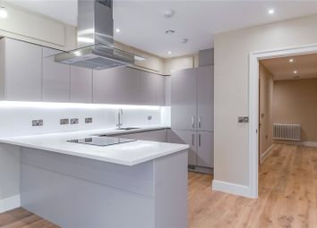 Apartment 11, Gardiner Place, Market Place, Henley-On-Thames, Oxfordshire RG9, south east england property