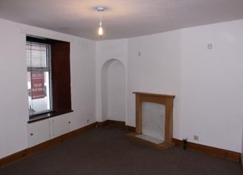 Thumbnail 2 bed flat to rent in Hill Street, Montrose