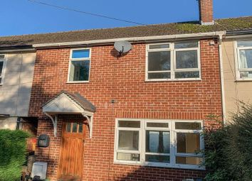 3 bed terraced house to rent in Alton Close, Swindon SN2
