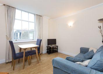 Thumbnail 1 bed flat to rent in Little Adelphi, John Adam Street, Covent Garden