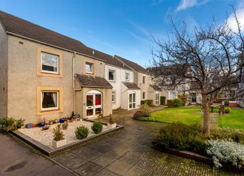 Thumbnail 4 bed property for sale in Bonaly Brae, Bonaly, Edinburgh