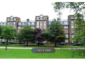Thumbnail 1 bed flat to rent in Camberwell Green, London