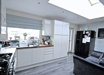 3 bed terraced house for sale in Mead Street, Hull, Yorkshire HU8