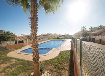 Thumbnail 2 bed apartment for sale in Los Altos, Costa Blanca South, Costa Blanca, Valencia, Spain