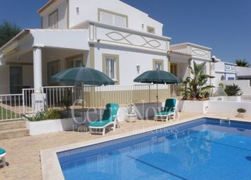 Thumbnail 3 bed villa for sale in Guia, Algarve, Portugal