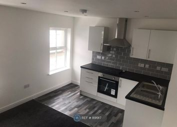 Thumbnail 2 bed flat to rent in Canonbury Street, Berkeley