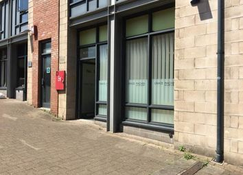 Thumbnail Office to let in 5 Malin Hill, 5 Malin Hill, The Lace Market
