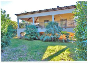 Thumbnail Studio for sale in Cap Dantibes, Provence-Alpes-Cote D'azur, 06160, France