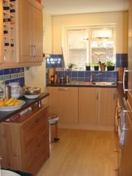Thumbnail 2 bed maisonette to rent in Madeley Road, Ealing / London W5,