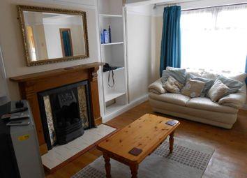 Thumbnail 3 bedroom semi-detached house to rent in Roman Way, Caerleon, Newport