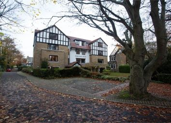 1 bed flat for sale in 5 Wetherby Road, Leeds, West Yorkshire LS8
