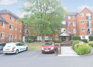 1 bed flat for sale in Willow Road, Aylesbury HP19