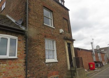 1 bed flat for sale in Anchor View, Wisbech, Cambridgeshire PE13