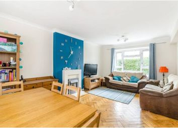 Thumbnail 2 bedroom flat for sale in London Road, Bromley