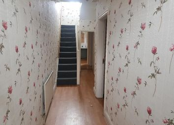 3 bed terraced house for sale in East Street, Rochdale OL16