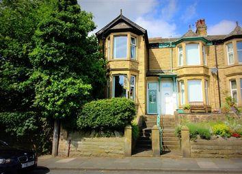 Thumbnail 4 bed property for sale in Halton Road, Lancaster