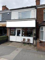 Thumbnail Retail premises for sale in Lynton Avenue, Chanterlands Avenue, Hull