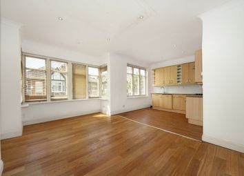 2 bed maisonette for sale in King Edwards Gardens, London W3