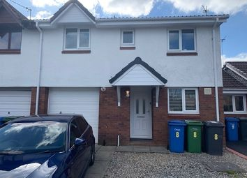 2 bed terraced house for sale in Wrexham Close, Warrington, Cheshire WA5