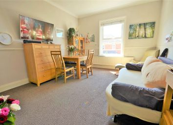 Thumbnail 4 bed flat for sale in Horley, Surrey