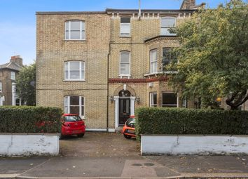 Thumbnail Flat for sale in Union Road, London
