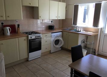 3 bed property to rent in Fitzroy St, Cathays CF24