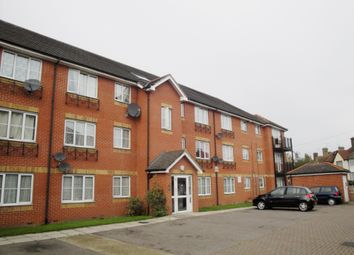 Thumbnail 2 bed flat for sale in Review Lodge, Dagenham
