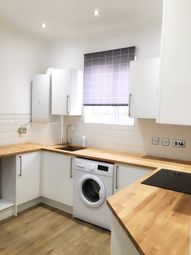 Thumbnail Studio to rent in Beuluah Road, Thornton Heath