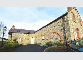 Thumbnail 2 bed semi-detached house for sale in 3C Kates Cottage, 4 Uppertown Road, Ballyroney, Northern Ireland