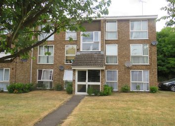 2 bed flat for sale in The Mall, Dunstable LU5