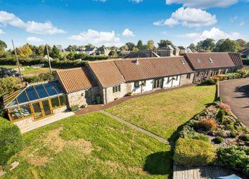 Thumbnail 4 bedroom property for sale in Longleat Lane, Holcombe, Radstock