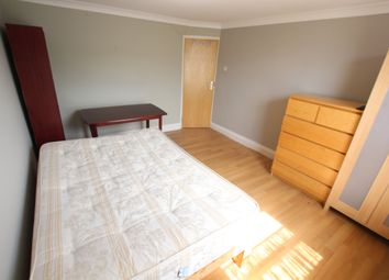 Thumbnail Room to rent in Palatine Road, London