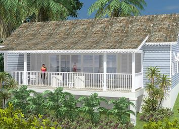 Thumbnail Villa for sale in Apes Hill, St. James, Barbados