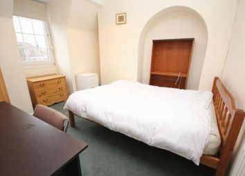 Thumbnail Room to rent in Colman Road, Norwich