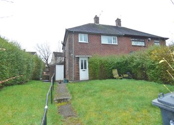 Thumbnail 4 bed semi-detached house to rent in Woodhall Place, Silverdale