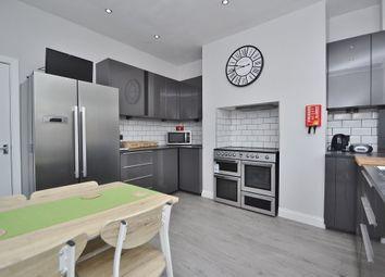 Room to rent in Gordon Terrace, Meanwood, Leeds LS6