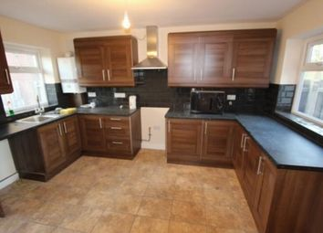 Thumbnail 4 bed detached house for sale in Sheepwash Lane, Tipton