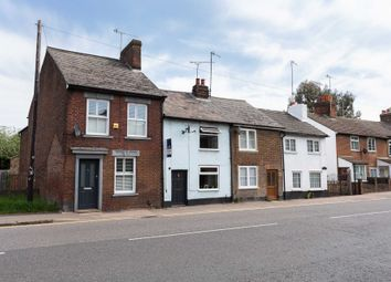 Thumbnail 2 bedroom terraced house for sale in Gossoms End, Berkhamsted