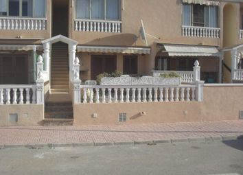 Thumbnail 1 bed apartment for sale in Punta Prima, Spain