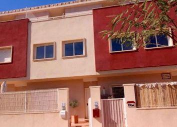 Thumbnail 3 bed apartment for sale in 03688 Hondón De Las Nieves, Alicante, Spain