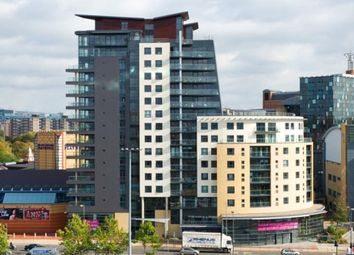 Thumbnail 2 bedroom flat to rent in St. Peters Place, Leeds