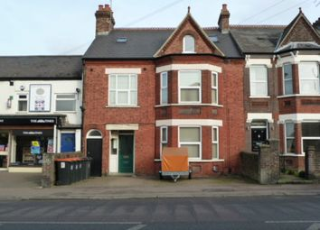 Thumbnail  Studio to rent in High Street South, Dunstable