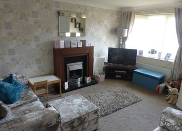 Thumbnail 3 bed semi-detached house to rent in Evergreen Close, Hartlepool