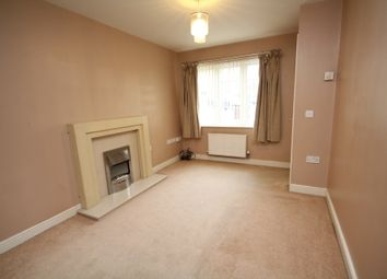 3 bed town house for sale in Spring Thyme Fold, Littleborough OL15