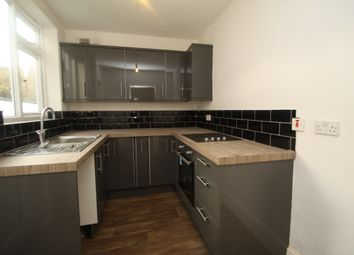 Thumbnail 2 bed terraced house to rent in 32 Moreton Street, Winnington, Northwich, Cheshire