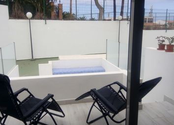 Thumbnail 1 bed apartment for sale in Avenida Austria, Complejo Island Village Heights, Costa Adeje, Tenerife, Canary Islands, Spain